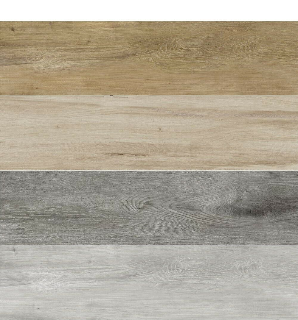 Wood Effect Porcelain Floor Tiles >> Scandinavia Beige Cream Grey Soft Grey Wood Effect Porcelain Floor Tile 620x155